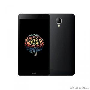 Android Smartphone Wholesale 5.5 inch Smartphone