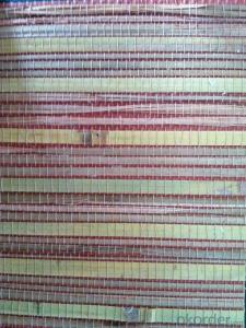 Grass Wallpaper Islamic Wallpaper Saxy Wallpaper Murals 8d Grass Wallpaper