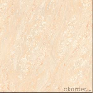 Polished Porcelain Tile Rainbow Stone CMAX29601/29602/29603