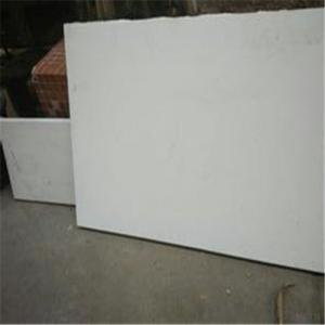 Aerogel Insulation Blanket for Super Pressure Vapor Pipes