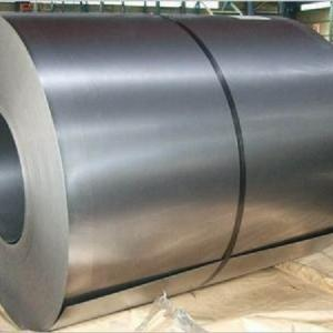 T1-T5& DR8 Tinplates for making types of Cans