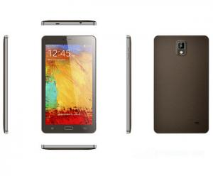 7 Inch Dual Core 3G Calling Dual Sims Android Tablet PC with Case