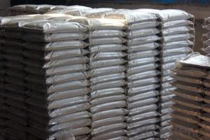 Cast High Carbon Steel Shot for Peening Use