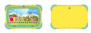 4.3 Inch Dual Core Children Tablet PC Kids Tablet PC Model CM45