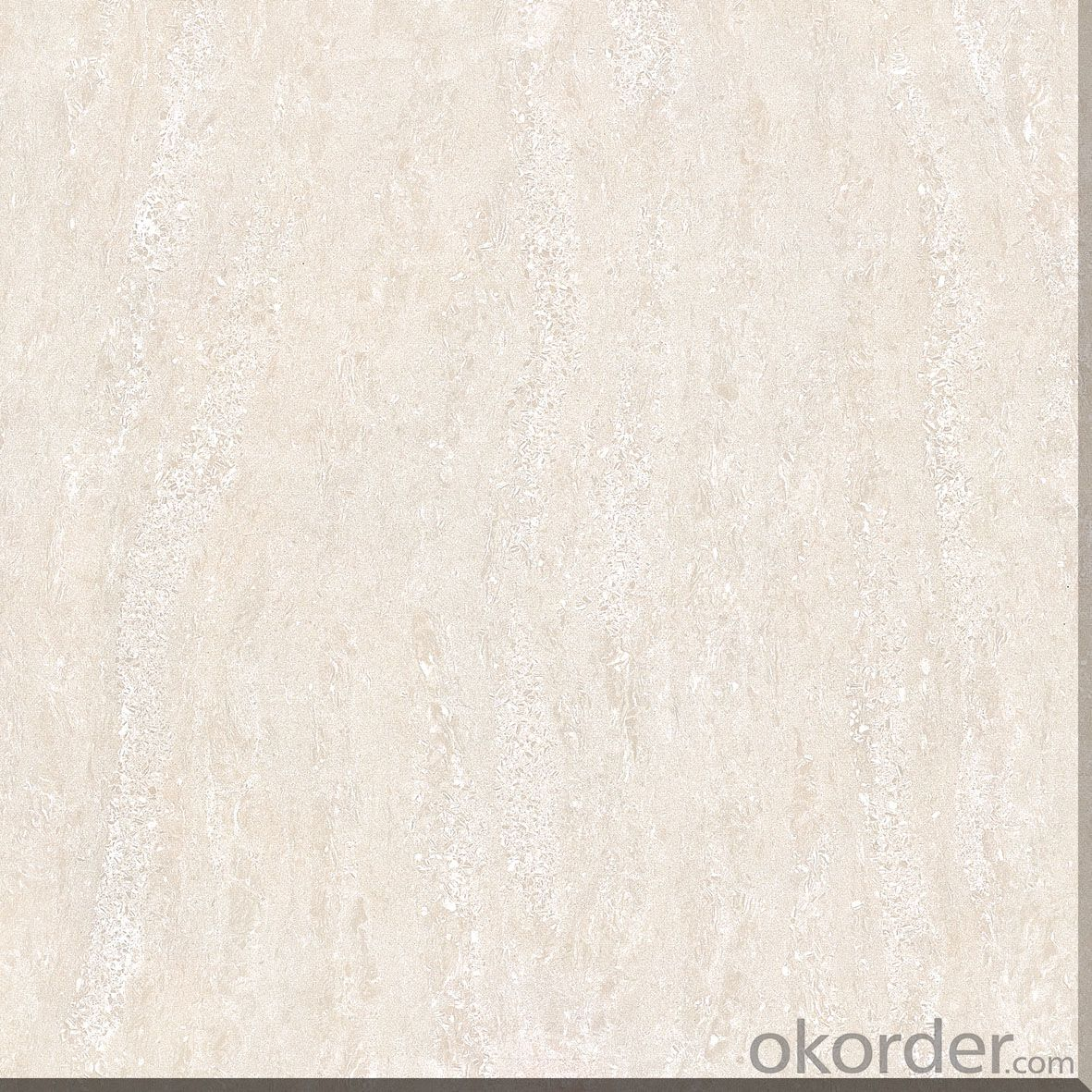 Polished  Porcelain Tile Nano Navona CMAX38816/38817/38818