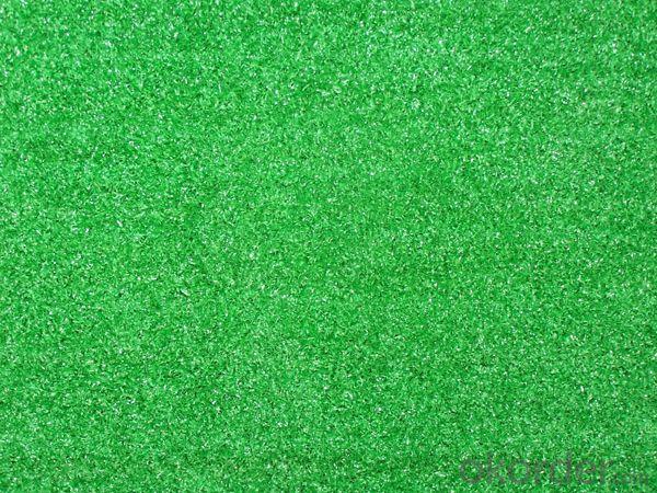Synthtic Turf Artificial Grass for Baseball Hockey Basketball Golf Tennis