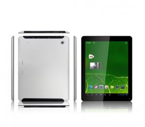 MTK8382 Quad Core 3G Android Tablet PC 10inch