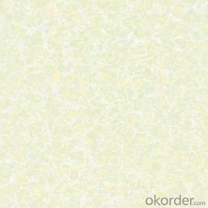 Polished  Porcelain Tile Nano Crystal Jade CMAX26601/26602/26603