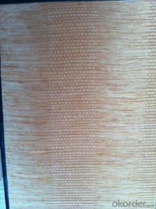 Grass Wallpaper Luxury Wallpaper Grass Pattern Wallpaper PVC Wallpaper Fancy Wallpaper