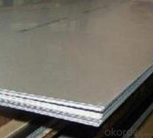 Hot Rolled Carbon Steel Sheet Panel ASTM A36 ASTM A570