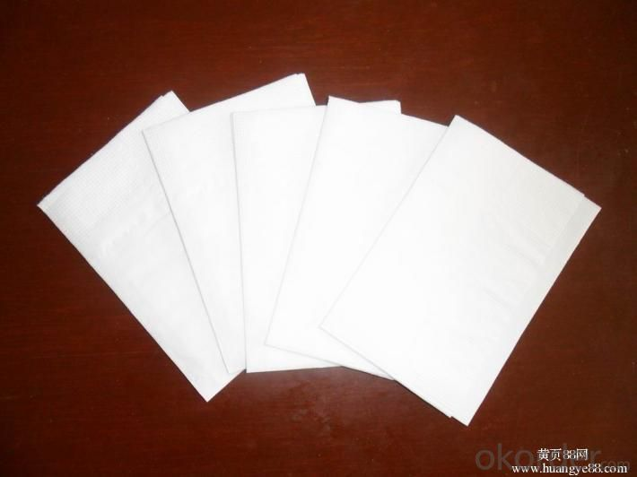 A4 Copy Paper 80g 75g 70g With Competitive Price