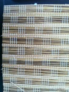 Grass Wallpaper Design Your Own Wallpaper Silver Wallpaper Decorative Plastic Wallpaper