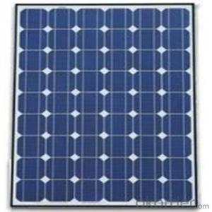PV Mono Solar Panel 200W with good quality