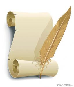 Professional Manufacturer white 75g A4 print copy paper,80g A4 print paper,80g A4 copy paper