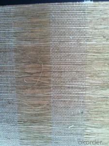 Grass Wallpaper Amercia Style Classic Interior Decoration Grass Wallpaper Cosmos