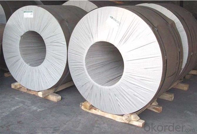 8011 Aluminium Foil and Aluminium household aluminium foil