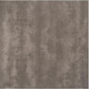 Anti Slip Foshan Building Material Cement Porcelain Floor Tile