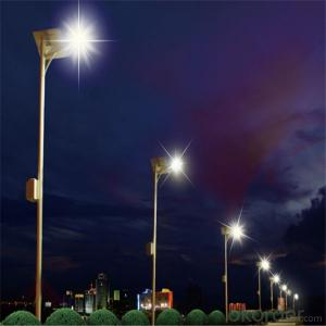 Led Dome Light 5 Years Warranty 30-300W Hurricane Resistant