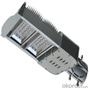 Led 12 Volt Lights 5 Years Warranty 30-300W Hurricane Resistant