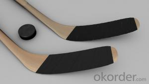 Hockey Stick Tape Stretch Grip Hot Sales