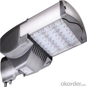Coloured Led Lights 5 Years Warranty 30-300W Hurricane Resistant
