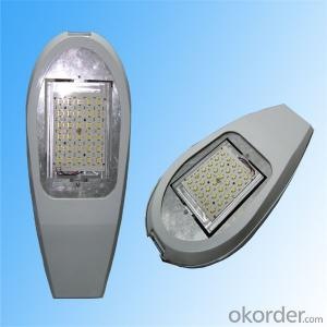 Led Lights Gu10 5 Years Warranty 30-300W Hurricane Resistant