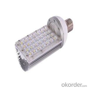 Led Bathroom Lights 5 Years Warranty 30-300W Hurricane Resistant