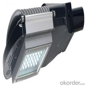 Led Kitchen Lights 5 Years Warranty 30-300W Hurricane Resistant