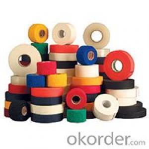 Hockey Tape Self-adherent Bandaging Safty Friction