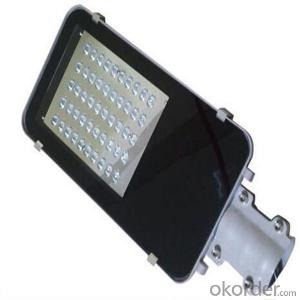 Led Lights Lamps 5 Years Warranty 30-300W Hurricane Resistant