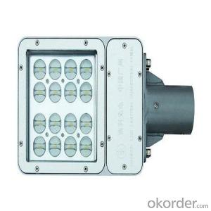 Kitchen Led Lighting 5 Years Warranty 30-300W Hurricane Resistant