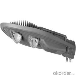 Led 12 Volt Lights 5 Years Warranty 30-300W Hurricane Resistant