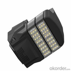 Led Dome Lights 5 Years Warranty 30-300W Hurricane Resistant