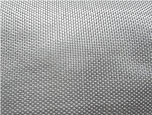 Polyester Filament Woven Geotextile PET Woven Geotextile