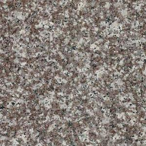 G664 Granite Tile Natural Stone with 1.2cm Thickness