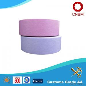 Masking Tape Resist High Temperature SGS&ISO9001