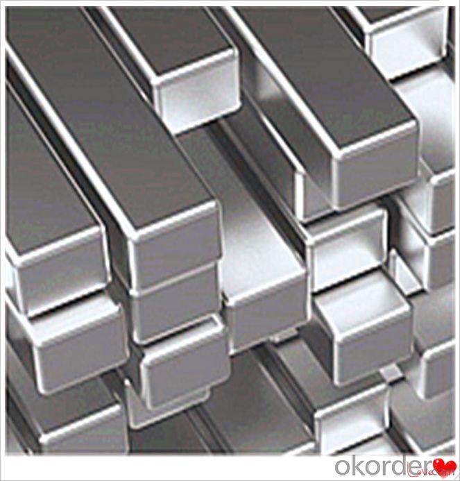 3sp 5sp Q195 Low Carbon Steel Billets Q235 Q275 Q345 Using Good Quailty Ceramic Fiber Bulk