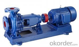 Stainless Steel Zero Leak Pump Zero Leak Pump