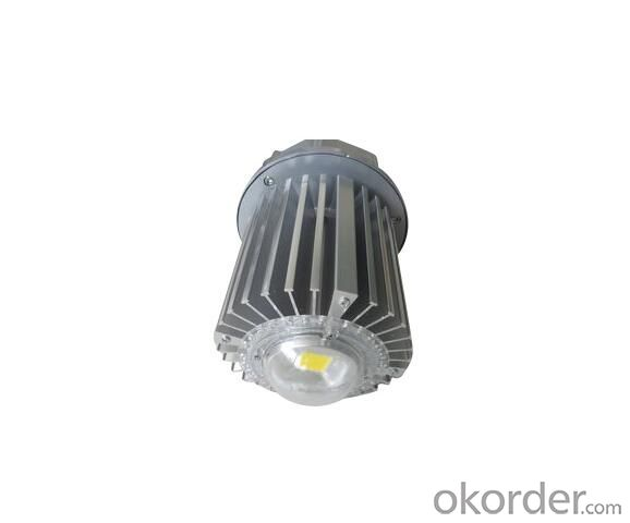 Industrial Lighting LED High Bay Light 200W