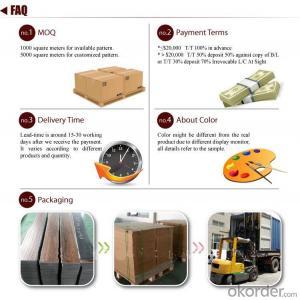 PVC Wood Flooring, Wood PVC Flooring Plank