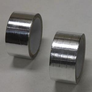 Aluminum Foil Tape Without Liner china supplier