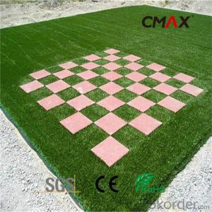 Waterproof Artificial Turf for Dogs Hot Sale