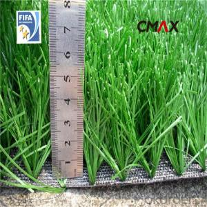 Artificial Grass for Futsal China High Quality