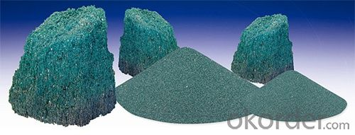 Refractory Silicon Carbide Support (pillar) & Parts for Kiln Furniture