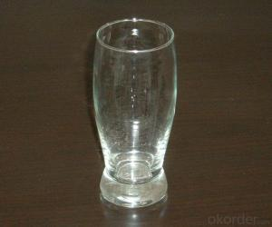 Wholesale Beer Cup, Handmade Beer Glass Cup, Pyrex Beer Glass
