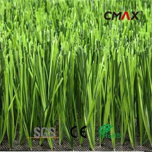 Natural Green Artificial Grass for Landscaping Like Garden