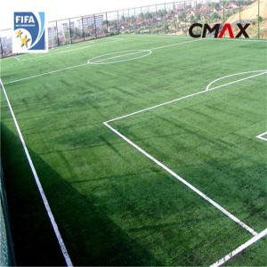 Professional Field Green Football Synthetic Grass