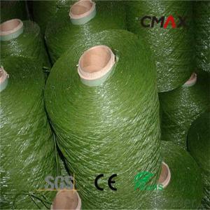 Artificial Grass Carpet SGS Approved Cheap
