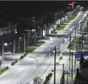 led street light   street lighting  led outdoor light