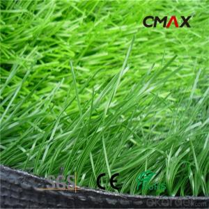 Artificial Lawn Grass Landscaping with Low Cost